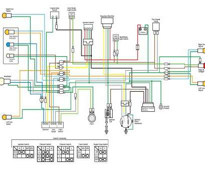 electrical wiring diagrams for residential mesmerizing honda dream 100cc wiring diagram gallery image copy gl rh wingsioskins, Basic Electrical Wiring Electrical Wiring Diagrams, Residential Brilliant Mesmerizing Honda Dream 100Cc Wiring Diagram Gallery Image Copy Gl Rh Wingsioskins, Basic Electrical Wiring Galleries