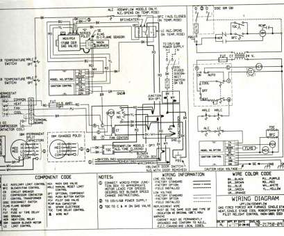electrical wiring diagrams for residential Mrl Wiring Diagram Residential Electrical Symbols \u2022 Electrical Outlet Wiring Diagram Residential Wiring Diagrams Electrical Wiring Diagrams, Residential Most Mrl Wiring Diagram Residential Electrical Symbols \U2022 Electrical Outlet Wiring Diagram Residential Wiring Diagrams Photos