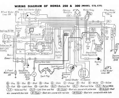 electrical wiring diagrams for residential wiring diagrams rh oregonmotorcycleparts, Electrical Diagram Home Wiring Residential Electrical Wiring Diagrams Electrical Wiring Diagrams, Residential Professional Wiring Diagrams Rh Oregonmotorcycleparts, Electrical Diagram Home Wiring Residential Electrical Wiring Diagrams Collections