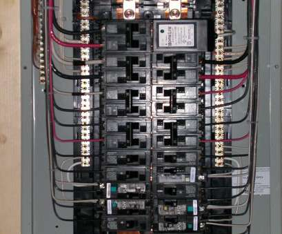 electrical box wiring Electrical Panel Boxes Replaced- South Jersey-Camden County-Burlington County-Gloucester County Electrical, Wiring Brilliant Electrical Panel Boxes Replaced- South Jersey-Camden County-Burlington County-Gloucester County Collections