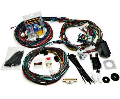 electrical wiring harness Painless Performance Complete Chassis Wiring Harness 22 Circuit 1969-1970 Electrical Wiring Harness Simple Painless Performance Complete Chassis Wiring Harness 22 Circuit 1969-1970 Photos