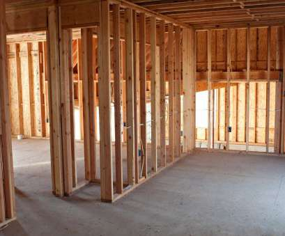 electrical wiring new home construction framed building or residential home with basic electrical wiring, hvac complete SFWq5L0ri Electrical Wiring, Home Construction New Framed Building Or Residential Home With Basic Electrical Wiring, Hvac Complete SFWq5L0Ri Photos