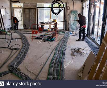 electrical wiring new home construction new electrical wiring in house stock photos, electrical wiring rh alamy, New Home Wiring Electrical Wiring, Home Construction Nice New Electrical Wiring In House Stock Photos, Electrical Wiring Rh Alamy, New Home Wiring Ideas