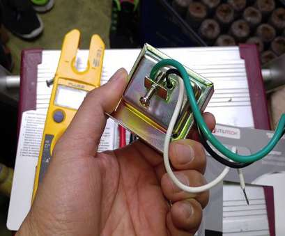electrical wiring home doorbell not working Upgrade your doorbell transformer, Ring, Doorbell Electrical Wiring Home Doorbell, Working Nice Upgrade Your Doorbell Transformer, Ring, Doorbell Solutions