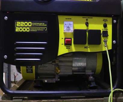 electrical wiring home generator hook up off grid my generator wiring youtube rh youtube, Emergency Generator Wiring to House Emergency Generator Electrical Wiring Home Generator Hook Up Creative Off Grid My Generator Wiring Youtube Rh Youtube, Emergency Generator Wiring To House Emergency Generator Solutions