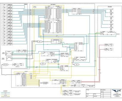 electrical wiring for home House Electrical Wiring Diagram Canada, Unique Home Automation Wiring Diagram Festooning Best for Electrical Wiring, Home Fantastic House Electrical Wiring Diagram Canada, Unique Home Automation Wiring Diagram Festooning Best For Collections