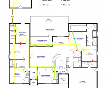 electrical wiring for home House Elrctrical Plan Software With Home Wiring Diagram Wiring On Home Wiring Diagram Software Electrical Wiring, Home Fantastic House Elrctrical Plan Software With Home Wiring Diagram Wiring On Home Wiring Diagram Software Solutions
