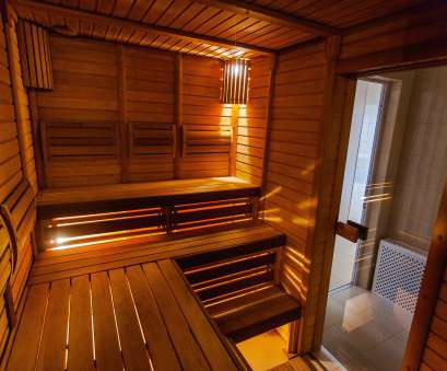electrical wiring home sauna heater Electric, Wood Burning: Which Sauna is Right, You?, Great Electrical Wiring Home Sauna Heater Brilliant Electric, Wood Burning: Which Sauna Is Right, You?, Great Images