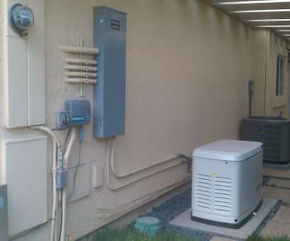 electrical wiring home standby generator Expert Generator Installation, Free Estimates Provided Electrical Wiring Home Standby Generator Top Expert Generator Installation, Free Estimates Provided Ideas