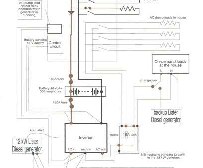 electrical wiring home standby generator Wiring Diagram, Portable Generator to House Refrence Fantastic Wind Turbine Wiring Diagram Electrical Circuit Electrical Wiring Home Standby Generator New Wiring Diagram, Portable Generator To House Refrence Fantastic Wind Turbine Wiring Diagram Electrical Circuit Pictures