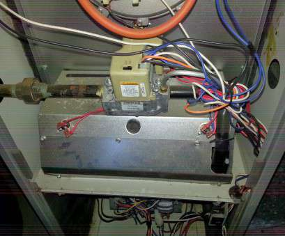 electrical wiring home low voltage problem hvac -, can I figure, why, low voltage furnace fuse blows Electrical Wiring Home, Voltage Problem Simple Hvac -, Can I Figure, Why, Low Voltage Furnace Fuse Blows Photos