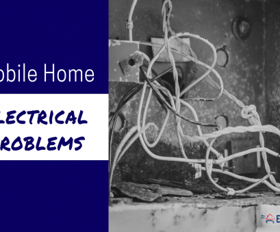 electrical wiring home low voltage problem Mobile Home Electrical Problems: Some Of These, Shock You Electrical Wiring Home, Voltage Problem Nice Mobile Home Electrical Problems: Some Of These, Shock You Images