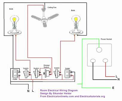 electrical wiring home low voltage switches Full Size of Wiring Diagram:, Voltage Outdoor Lighting Wiring Diagram Elegant, Diagram Home Electrical Wiring Home, Voltage Switches Most Full Size Of Wiring Diagram:, Voltage Outdoor Lighting Wiring Diagram Elegant, Diagram Home Images