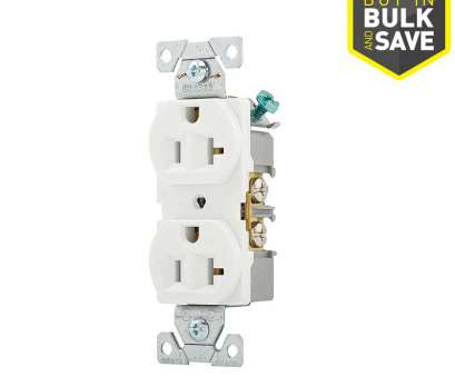 electrical wiring outlet colors Electrical Outlets In Series Wiring Electrical Outlets Electrical Electrical Wiring Outlet Colors Popular Electrical Outlets In Series Wiring Electrical Outlets Electrical Collections