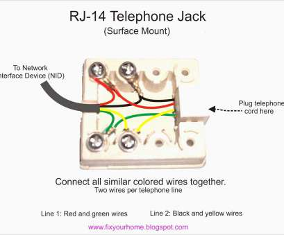 Household Wiring Diagrams Nz - List of Wiring Diagrams on