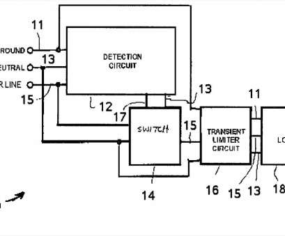 electrical wiring outlet to switch to light 3 Pole Circuit Breaker Wiring Diagram List Of Electrical Wiring Gfci Outlet, Switch Diagram Striking Light Electrical Wiring Outlet To Switch To Light Brilliant 3 Pole Circuit Breaker Wiring Diagram List Of Electrical Wiring Gfci Outlet, Switch Diagram Striking Light Collections