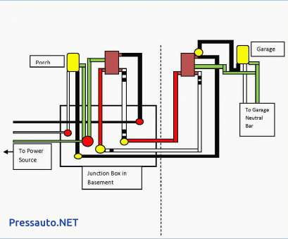 electrical wiring outlet to switch to light Outlet To Switch Light Wiring Diagram Pressauto, Inside, webtor.me Electrical Wiring Outlet To Switch To Light Popular Outlet To Switch Light Wiring Diagram Pressauto, Inside, Webtor.Me Pictures