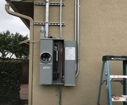 electrical wiring panel installation Our Electricians, Install Your Main, Amp Meter Panel, Penna Electrical Wiring Panel Installation Professional Our Electricians, Install Your Main, Amp Meter Panel, Penna Images