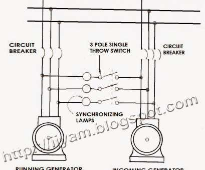 9 Fantastic Electrical Wiring Parallel Diagram Ideas