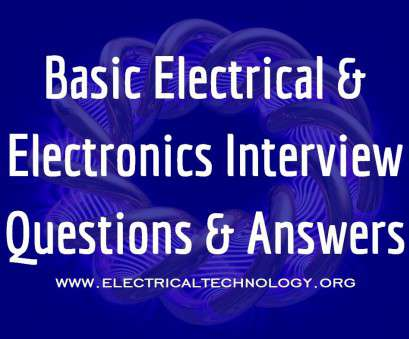 electrical wiring residential 16th edition answer key free ... Basic Electrical & Electronics Interview Questions & Answers (Electrical, Electronics Engineering Notes, Articles Electrical Wiring Residential 16Th Edition Answer, Free Most ... Basic Electrical & Electronics Interview Questions & Answers (Electrical, Electronics Engineering Notes, Articles Images