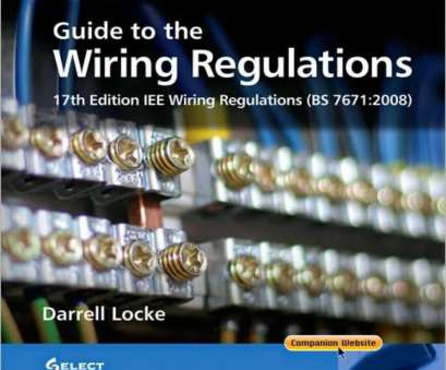 electrical wiring residential 17th edition chapter 4 answers 17th edition, wiring regulations by Kanaga Gnana, issuu Electrical Wiring Residential 17Th Edition Chapter 4 Answers Top 17Th Edition, Wiring Regulations By Kanaga Gnana, Issuu Galleries