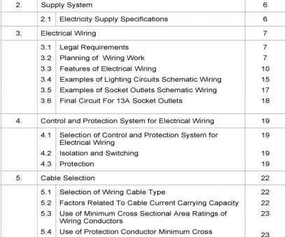 electrical wiring residential 17th edition chapter 4 answers Outlets, 10 15 17 18 4. Control, Protection System, Electrical Wiring Electrical Wiring Residential 17Th Edition Chapter 4 Answers Creative Outlets, 10 15 17 18 4. Control, Protection System, Electrical Wiring Collections