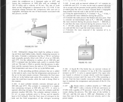 electrical wiring residential 17th edition chapter 5 answers 267 CHAPTER 5 5-147, at 4.18 kg/m3enters a nozzle that, an Electrical Wiring Residential 17Th Edition Chapter 5 Answers Perfect 267 CHAPTER 5 5-147, At 4.18 Kg/M3Enters A Nozzle That, An Ideas
