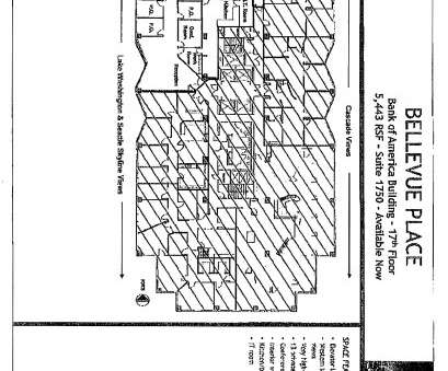 electrical wiring residential 17th edition chapter 5 answers Exhibit 10.14 S-1 Electrical Wiring Residential 17Th Edition Chapter 5 Answers Practical Exhibit 10.14 S-1 Photos