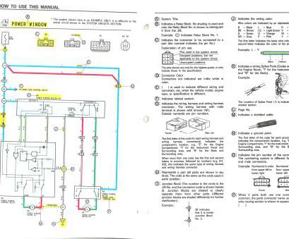 electrical wiring residential 18th edition answer key chapter 1 Best Electrical Wiring Books Auto Electrical Wiring Diagram \u2022 Home Wiring Diagrams Book Home Wiring Books Electrical Wiring Residential 18Th Edition Answer, Chapter 1 Practical Best Electrical Wiring Books Auto Electrical Wiring Diagram \U2022 Home Wiring Diagrams Book Home Wiring Books Photos