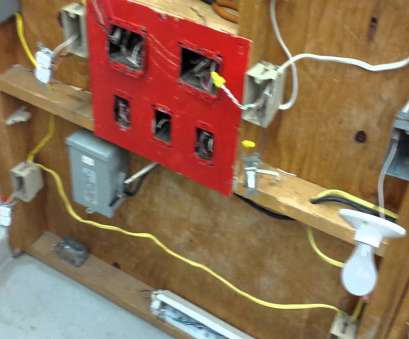 electrical wiring residential 18th edition answer key chapter 1 residential wiring youtube rh youtube, at residential wiring, #9, Residential Wiring Code Electrical Wiring Residential 18Th Edition Answer, Chapter 1 Popular Residential Wiring Youtube Rh Youtube, At Residential Wiring, #9, Residential Wiring Code Collections