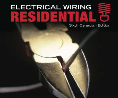 electrical wiring residential 18th edition blueprints epack electrical wiring residential 17th trades coursemate with rh amazon, residential wiring book, residential Electrical Wiring Residential 18Th Edition Blueprints Perfect Epack Electrical Wiring Residential 17Th Trades Coursemate With Rh Amazon, Residential Wiring Book, Residential Solutions