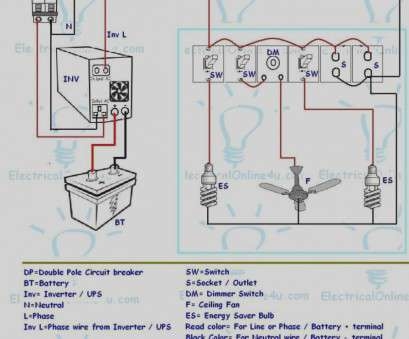 Surprising Electrical Wiring Residential 18Th Edition Blueprints Best Creative Wiring Database Wedabyuccorg