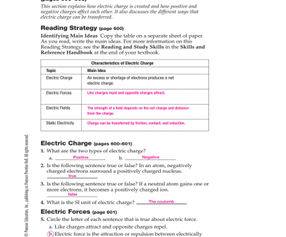 electrical wiring residential 18th edition chapter 2 Electrical Wiring Residential 18th Edition Answer, Chapter 7 Electrical Wiring Residential 18Th Edition Chapter 2 Professional Electrical Wiring Residential 18Th Edition Answer, Chapter 7 Photos