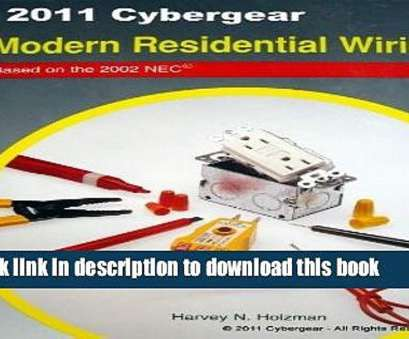 electrical wiring residential 18th edition review answers download modern residential wiring e book download video dailymotion rh dailymotion, Modern Residential Wiring PDF Electrical Wiring Residential 18Th Edition Review Answers Perfect Download Modern Residential Wiring E Book Download Video Dailymotion Rh Dailymotion, Modern Residential Wiring PDF Images