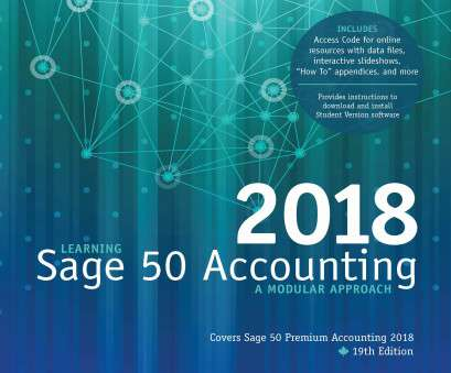 electrical wiring residential 19th edition chapter 3 answers Learning Sage 50 Accounting: A Modular Approach, 19th Edition Electrical Wiring Residential 19Th Edition Chapter 3 Answers Simple Learning Sage 50 Accounting: A Modular Approach, 19Th Edition Photos