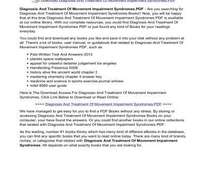 electrical wiring residential 19th edition chapter 4 answers ... Array, diagnosis, treatment of movement impairment syndromes, pages 1 rh fliphtml5 com Electrical Wiring Residential 19Th Edition Chapter 4 Answers Top ... Array, Diagnosis, Treatment Of Movement Impairment Syndromes, Pages 1 Rh Fliphtml5 Com Images