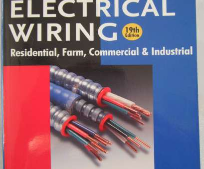 10 Best Electrical Wiring Residential 19Th Edition Review Questions Galleries