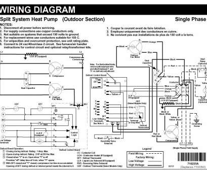 electrical wiring residential answer key home hvac wiring diagram best wiring diagrams, residential hvac rh yourproducthere co Hydromill Wiring residential Electrical Wiring Residential Answer Key Nice Home Hvac Wiring Diagram Best Wiring Diagrams, Residential Hvac Rh Yourproducthere Co Hydromill Wiring Residential Photos