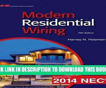 electrical wiring residential answer key pdf modern residential wiring popular colection video dailymotion rh dailymotion, Electrical Wiring Residential Textbook Modern Electrical Wiring Residential Answer Key Fantastic Pdf Modern Residential Wiring Popular Colection Video Dailymotion Rh Dailymotion, Electrical Wiring Residential Textbook Modern Pictures