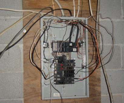 electrical wiring residential answer key What, Inspectors Inspect: Part 6 Electrical Electrical Wiring Residential Answer Key Practical What, Inspectors Inspect: Part 6 Electrical Pictures