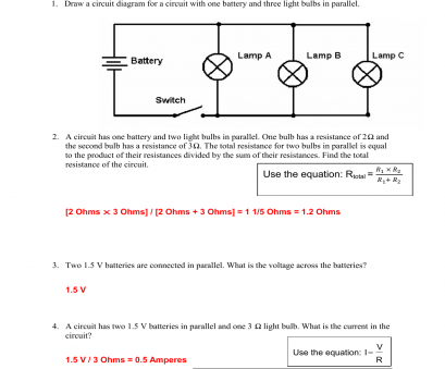 electrical wiring residential answers automotive wiring diagram worksheet free download wiring diagram rh xwiaw us Electrical Outlet Wiring Diagram Receptacle Wiring Electrical Wiring Residential Answers Top Automotive Wiring Diagram Worksheet Free Download Wiring Diagram Rh Xwiaw Us Electrical Outlet Wiring Diagram Receptacle Wiring Collections