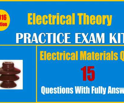 electrical wiring residential answers electrical materials quiz questions 15 questions with fully answers rh youtube, Hydromill Wiring residential wiring Electrical Wiring Residential Answers Practical Electrical Materials Quiz Questions 15 Questions With Fully Answers Rh Youtube, Hydromill Wiring Residential Wiring Collections