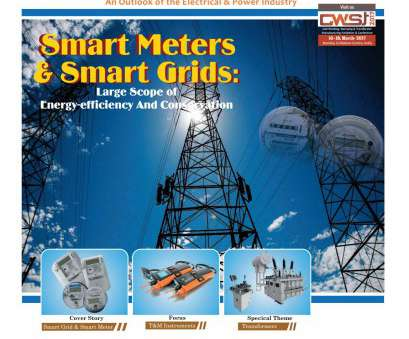 electrical wiring residential answers Electrical Mirror March 2017 By Icon Media Issuu Electrical Wiring Electrical Wiring Residential Answers Brilliant Electrical Mirror March 2017 By Icon Media Issuu Electrical Wiring Pictures