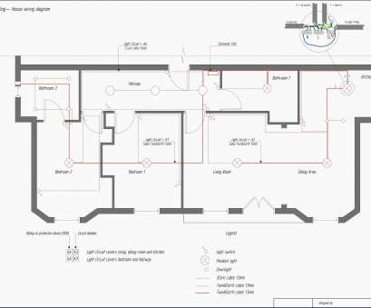 electrical wiring for residential building building electrical wiring diagram software hd dump me rh hd dump me Basic Electrical Wiring Diagrams Electrical Wiring, Residential Building Most Building Electrical Wiring Diagram Software Hd Dump Me Rh Hd Dump Me Basic Electrical Wiring Diagrams Images