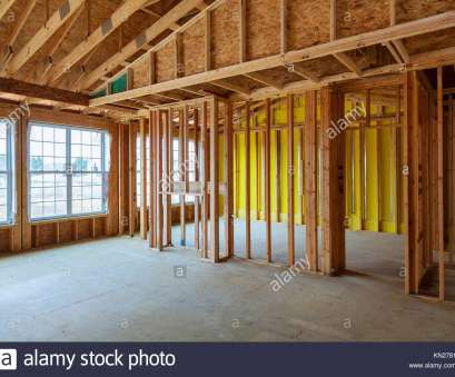 electrical wiring for residential building Framed building or residential home with basic electrical wiring, Stock Photo: 167850705, Alamy Electrical Wiring, Residential Building Simple Framed Building Or Residential Home With Basic Electrical Wiring, Stock Photo: 167850705, Alamy Solutions