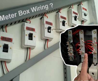 electrical wiring for residential building Meter, Wiring of 17 Flats in Residential Building (HINDI) Electrical Wiring, Residential Building Nice Meter, Wiring Of 17 Flats In Residential Building (HINDI) Images