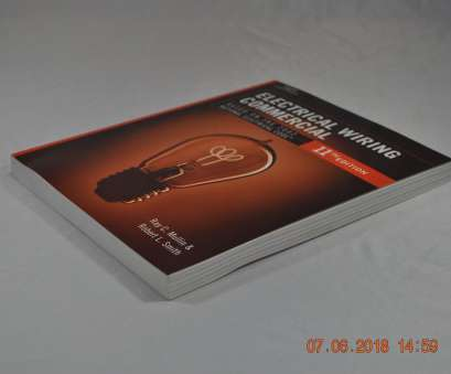 electrical wiring residential ray c mullin Electrical Wiring Commercial by, C. Mullin, Robert L. Smith (2001, Paperback, Revised), eBay Electrical Wiring Residential, C Mullin Simple Electrical Wiring Commercial By, C. Mullin, Robert L. Smith (2001, Paperback, Revised), EBay Solutions