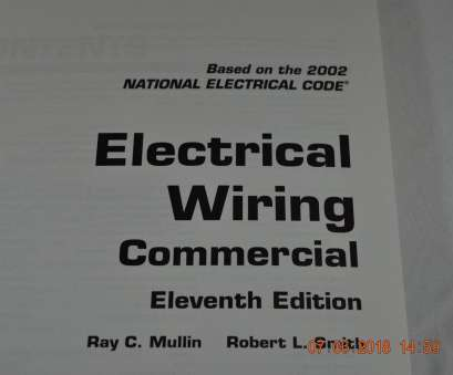 electrical wiring residential ray c mullin Electrical Wiring Commercial by, C. Mullin, Robert L. Smith (2001, Paperback, Revised), eBay Electrical Wiring Residential, C Mullin Professional Electrical Wiring Commercial By, C. Mullin, Robert L. Smith (2001, Paperback, Revised), EBay Images