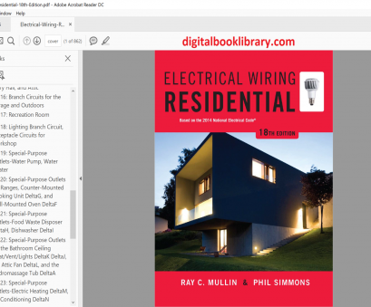 electrical wiring residential ray c mullin ... Electrical Wiring Residential 18th Edition -, Version Electrical Wiring Residential, C Mullin Nice ... Electrical Wiring Residential 18Th Edition -, Version Ideas