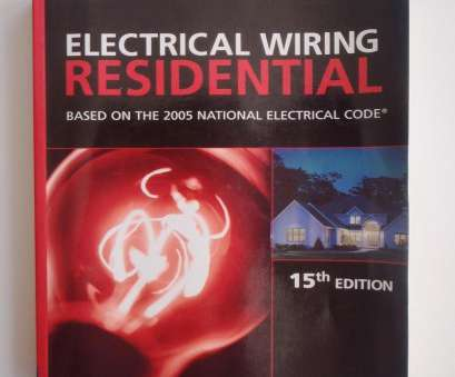 electrical wiring residential ray c mullin Electrical Wiring Residential by, C Mullin, #1790650781 Electrical Wiring Residential, C Mullin Creative Electrical Wiring Residential By, C Mullin, #1790650781 Pictures